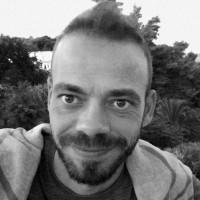 Stefano Manco: UX Designer, SEO Specialist, and Visual Communicator